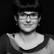 Eveline Beerkircher-Bachmann